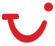 TUIfly Nordic