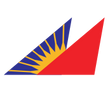 Philippine Airlines